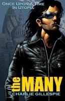 theMany07